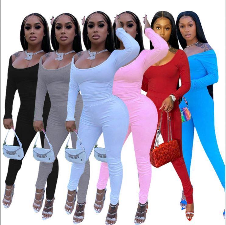 Set Pakaian Wanita Ukuran Plus, Setelan Wanita Ukuran Plus, Baju Wanita Motif Merah Muda 2021