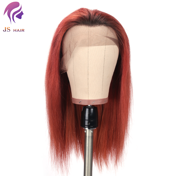 22 inches wig head block,mannequin head wig display,manikin doll head for wig caps