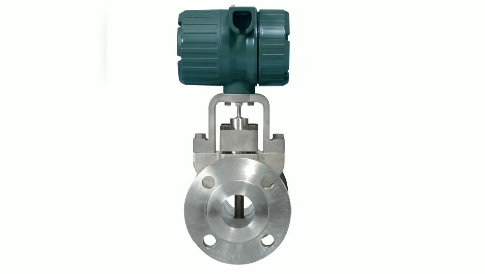 Yokogawa débitmètre vortex débitmètre AXF065G-D-1-A-L-1-N-AA1-1-0-1-B/CH