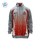 pure Professional Sport Unisex Breathable 3D Sweatshirt Pullover Printed tag 20 touch Mens Hoodies