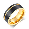 /product-detail/plain-gold-men-ring-name-designs-jewelry-62415379925.html