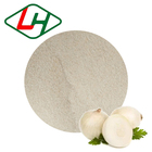 Dehydrated onion 40-80 mesh dried onion Through certifications BRC, Halal, American Kosher
