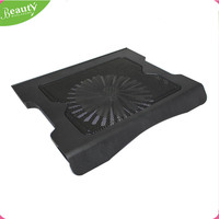500RPM New Design USB Laptop Cooler Pad
