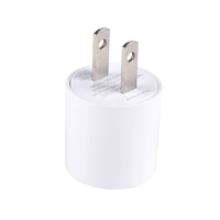 usb power adapter 5v 0.5a 0.6a 1a 1.5a 2a 2.4a 2.5a 3a with UL/CUL TUV CE FCC PSE SAA level,3 years warranty