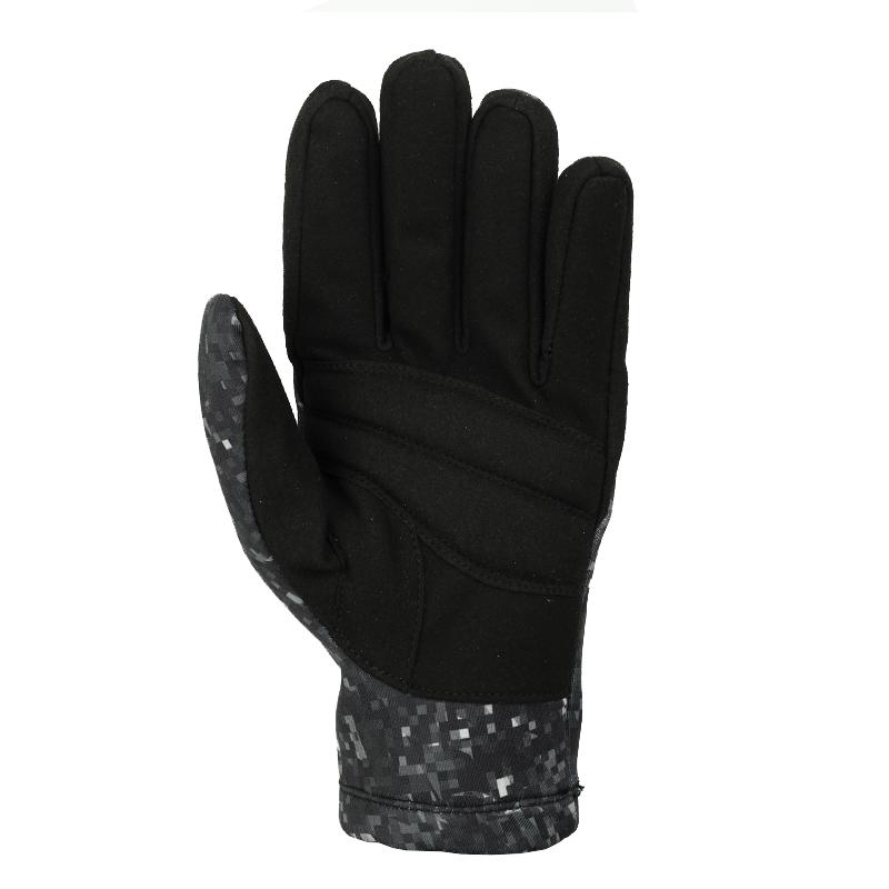 Neoprene Wetsuit Gloves Diving Scuba Gloves for Women Men Sailing Thermal Gloves for Kayaking Paddling Snorkeling Surfing