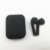 2019 blue tooth wireless Earphone i19 i11 i12  i8X  Mic Truly matte black  TWS earphone Wireless Earbuds  for iphone samsung