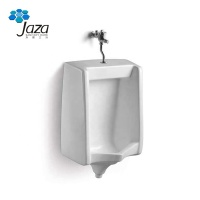 N-504 Back spud wc urinal cheap price toilet wall mount ceramic urine bowl