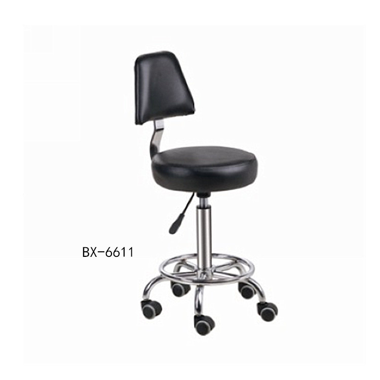 Hot sale beauty stylist chair for hair salon equipment and furniture