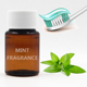 plant extract fragrance cool mint perfume oil for toothpaste