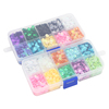 /product-detail/1box-5mm-sewing-dress-bags-garment-diy-decoration-mix-rainbow-cup-sequin-paillettes-flake-d1002-62279697948.html
