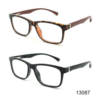 custom Wholesale Unbreakable free sample ce reading glasses with your logo