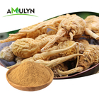 Vacuum Packed Extract Powder Maca AMULYN Organic Maca Root Extract Powder