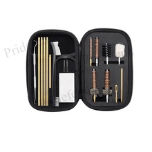 7.62MM AK/SKS Cleaning Kit Pro. 223/5. 56 AR15/M16 Rifle Gun Cleaning Kit