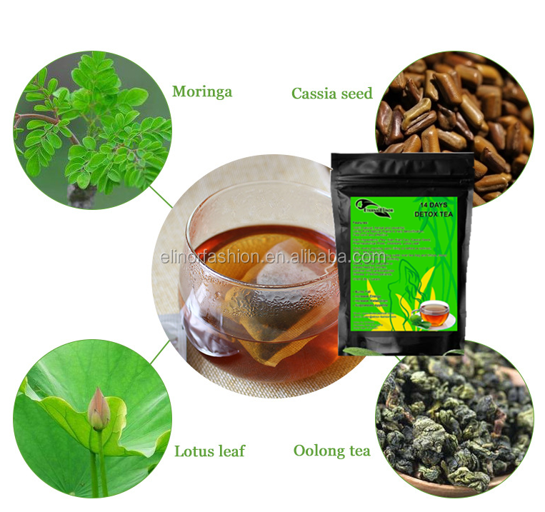 Own brand totally safe fast effect for weight loss beauty slimming tea - 4uTea | 4uTea.com