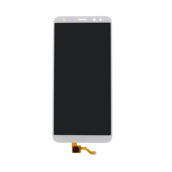 Original low price Lcd Screen for Huawei Mate 10 lite nova 2i Display with Touch Screen Assembly