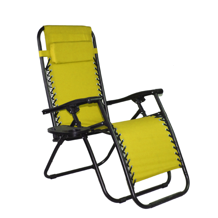 2020 New Product Small Portable Bag Sea Folding Chairs, Wholesale Outdoor Cooler Folding Chairs Outdoor