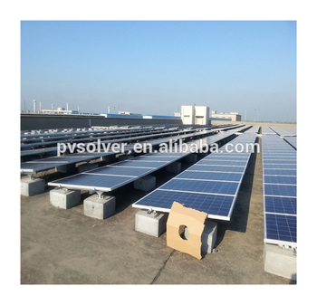 solar energy products pv system 30 kw solar power
