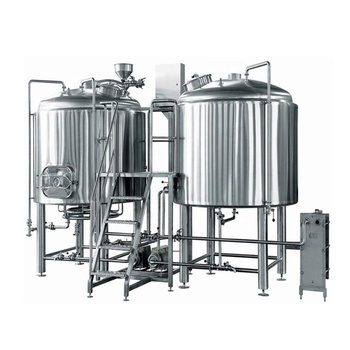 1000L Micro beer brewery equipment/brewing beer machine