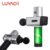 2020 New Percussion Cordless Handheld Deep Tissue Massage Gun Muscle LY-569A