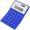 /product-detail/solar-power-silicone-flexible-calculator-promotional-calculator-two-power-way-silicon-rubber-foldable-calculator-62311260548.html