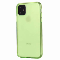Crystal Clear TPU Case for iPhone X,for iPhone X Cover,for iPhone X Case