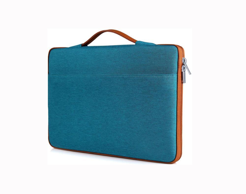 2019 New Laptop Sleeve Case Bag for Laptop, Tablet, Macbook, Notebook