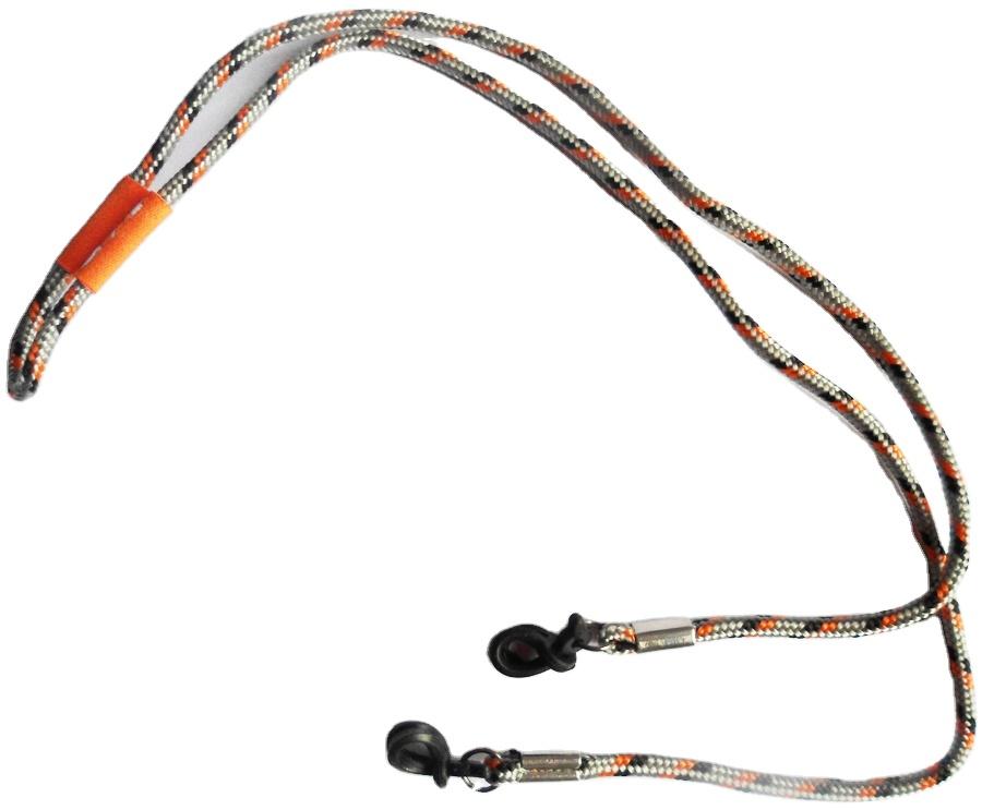Adjustable Custom Nylon Eyeglass Sunglass Retainer Holder Strap Lanyard Cord adjustable nylon strap adjustable nylon strap