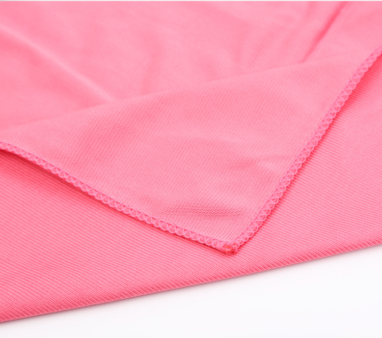 Hot Sale 40x40cm 300gsm Screen Window Glass Microfiber Cleaning Cloth
