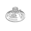/product-detail/transparent-vacuum-glass-silicone-rubber-sucker-60351730913.html