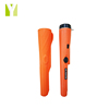 /product-detail/hand-held-metal-detector-gp-pointer-pinpointing-gold-detector-silicone-waterproof-cover-62238396672.html