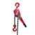 widely mini lever hoist from 1t germany type Factory wholesale 1.5T