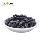 AGOLYN high quality hot selling organic dried Black Raisin