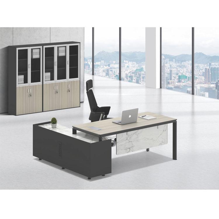 Office Furniture Modern Design