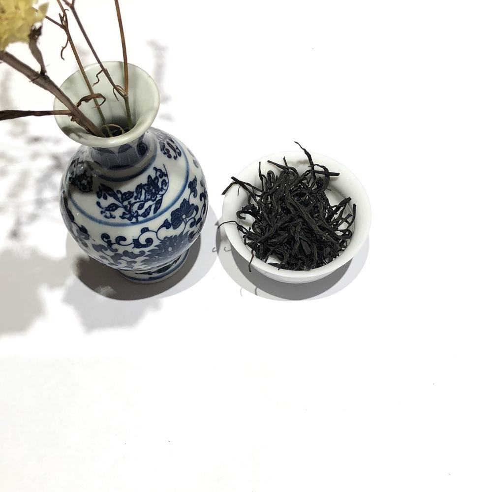 Specialty processing black tea wholesale brand black tea - 4uTea   4uTea.com