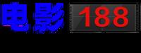 香港三级片_电影天堂_窝窝电影_成 人影片 免费观看_男女做爰视频