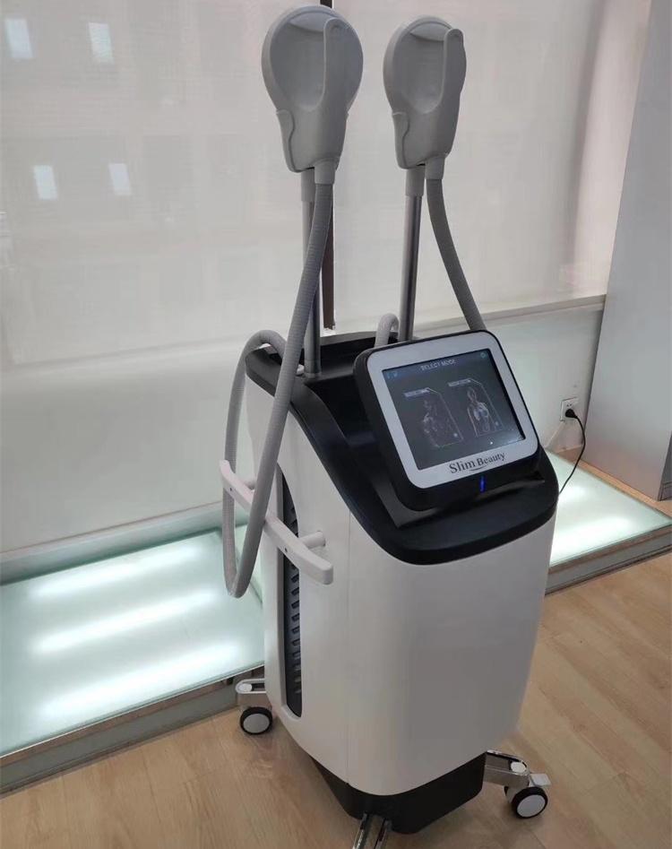 weight loss machine.jpg