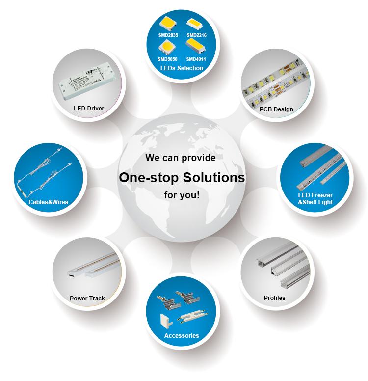 Otomatik sinyal iletim WiFi etkin kablosuz uzaktan manuel ve otomatik RGBW ayarlanabilir dimmer LED denetleyici