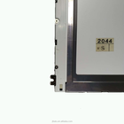 NEW ORIGINAL FANUC LCD A61L-0001-0074 새 TX-1450 LCD Monitor replace CNC system