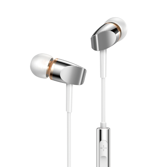Joyroom Ohr Telefon Mobile Flachen Draht Kopfhörer Aux Kabel 3,5mm Buy Flach Draht Kopfhörer,Ohr Telefon,Handy Product on