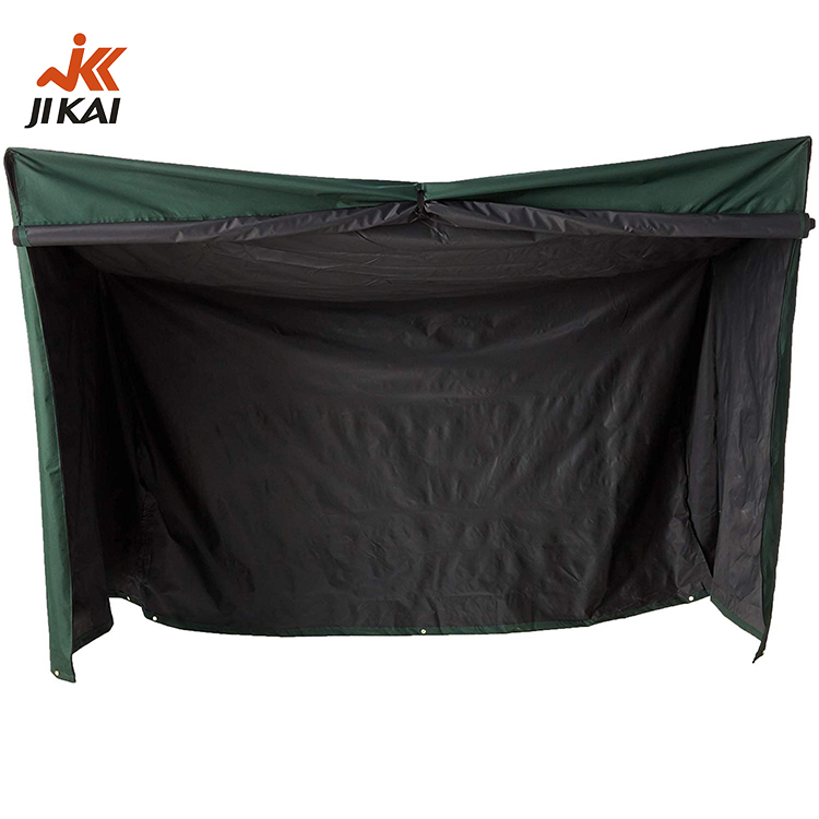 Patio swing cover 2 Seat 3 Seat hammock waterproof garden swing chair cover