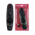 SYSTO MR-18/600 UNIVERSAL USE FOR LG TV REMOTE CONTROL SMART CONTROL