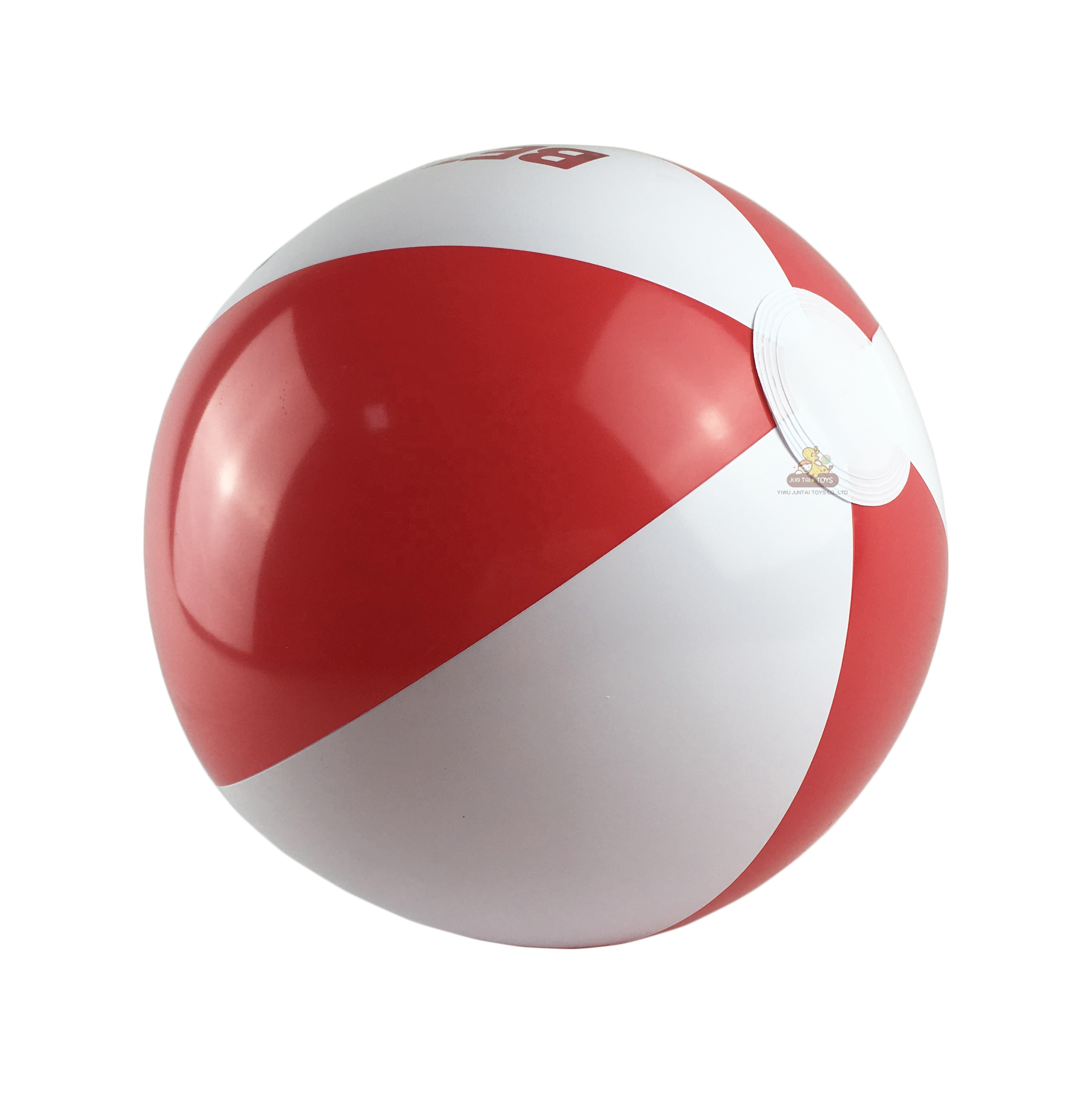 Pms Beach Ball Suppliers