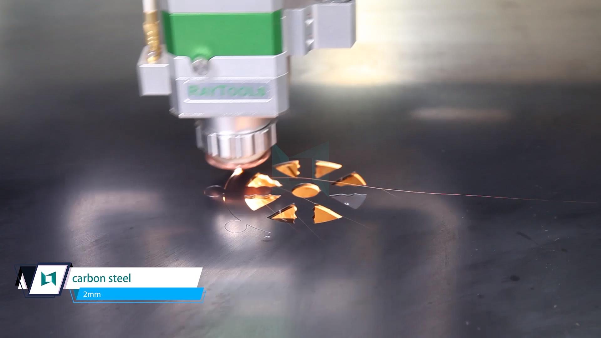 7% di SCONTO 1325 1530 2040 2060 in acciaio in acciaio al carbonio metallo di cnc macchina di taglio laser in fibra 500w 1000W 1500w 2000w 3000w 4000w 6000w