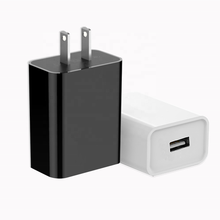 5V 2A universal power adapter com usb entrada 100 ~ 240v ac 50/60hz