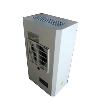 Industrial Cabinet Air Conditioner For Indoor Data Rack ...