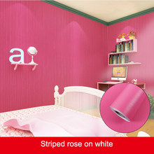 Цветная DIY декоративная пленка, ПВХ самоклеящаяся настенная бумага, 3 м, наклейки для ремонта мебели, водонепроницаемые обои для кухонного ш...(Китай)