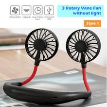 Портативный мини-вентилятор xiaomi VH USB портативный Электрический вентилятор с высоким уровнем ветра для студентов(Китай)
