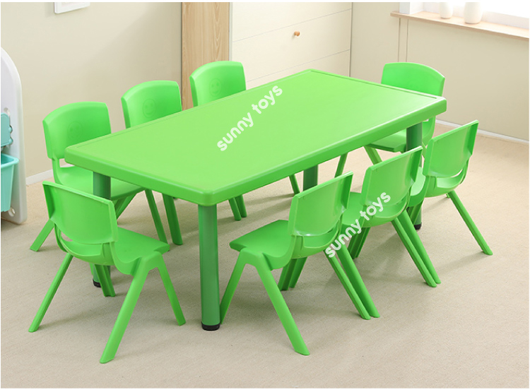 Kindergarten Furniture Dimensions Fashional Preschool Used Daycare Equipment Vintage Kids Table And Chairs Buy Vintage Kids Table And Chairs Kindergarten Furniture Table And Chair Dimensions Kids Classroom Table And Chair Desk Product On