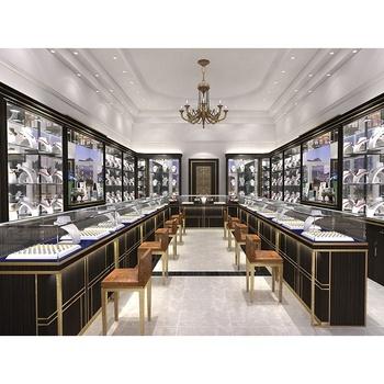 Custom Jewelry Shop Interior Design And Jewellery Furniture Buy Interior Design Ideas Jewellery Shops Fashion Jewelry Shop Interior Design Custom Jewelry Shop Interior Design Product On Alibaba Com