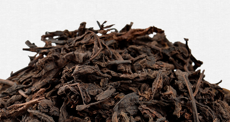 cheap chinese sweet black tea loose leaf tea in bulk,orthodox black tea - 4uTea | 4uTea.com